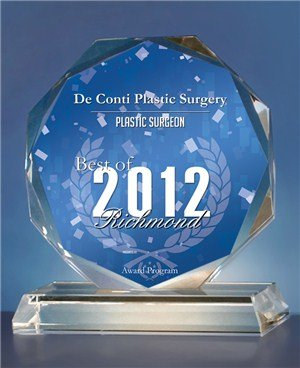 richmond-best-2012