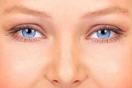 Botox® Cosmetic $11 per unit
