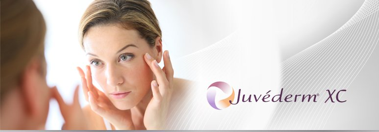 Juvederm XC Richmond Virginia