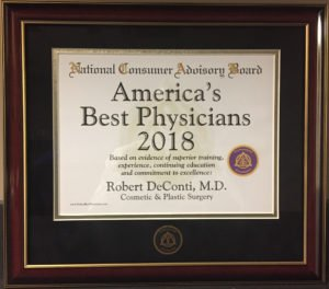 Best Plastic Surgeon Richmond Virginia
